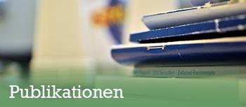https://vdg-muenchen.de/wp-content/uploads/2020/10/vdg-Publikationen2-350x153.png