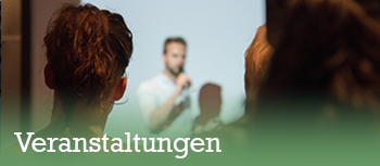 https://vdg-muenchen.de/wp-content/uploads/2020/10/vdg-veranstaltungen2-1-350x153.png